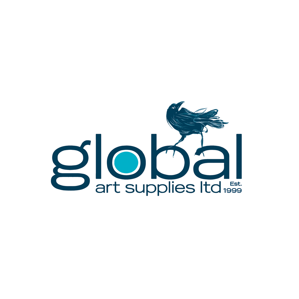 Global Art Supplies ltd