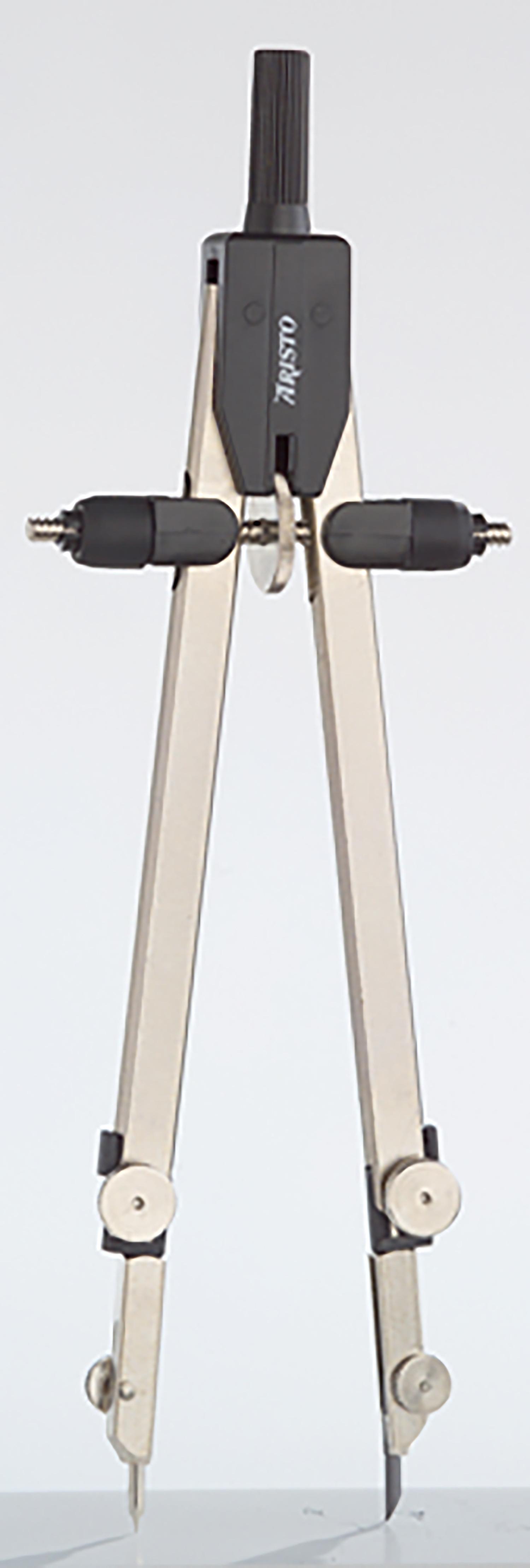 GEO-55490