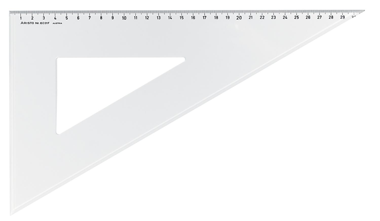GEO-6031F