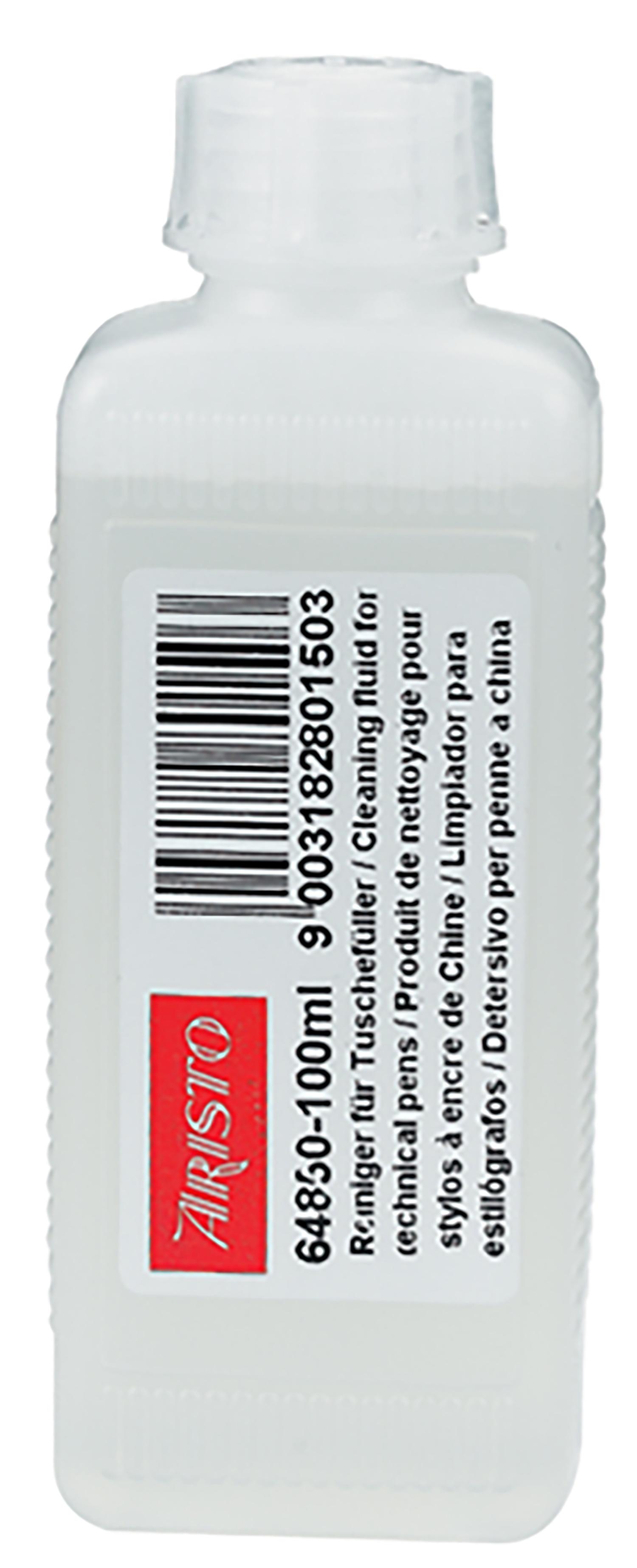 GEO-64850