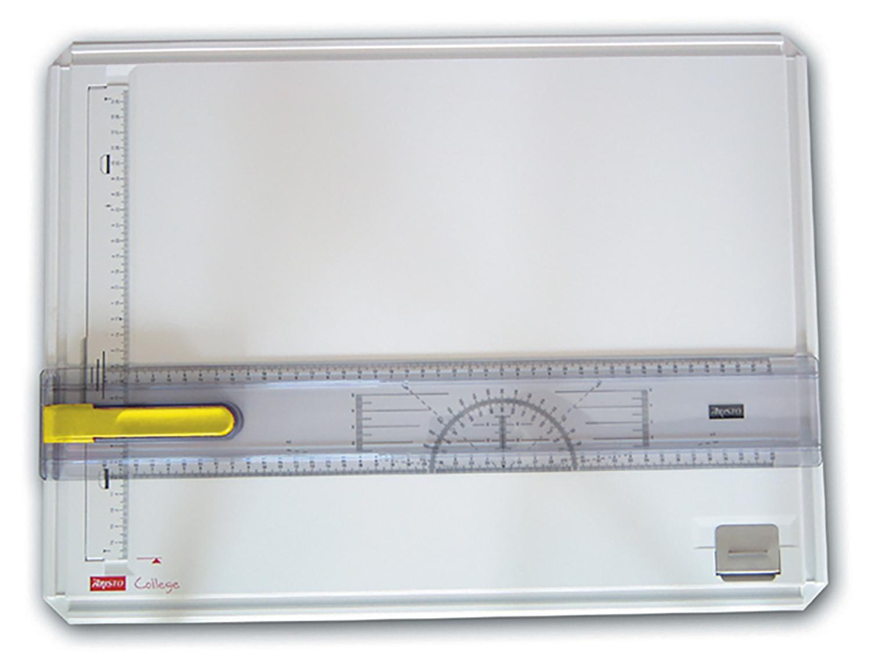GEO-7030