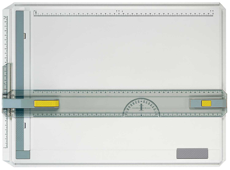 GEO-7033