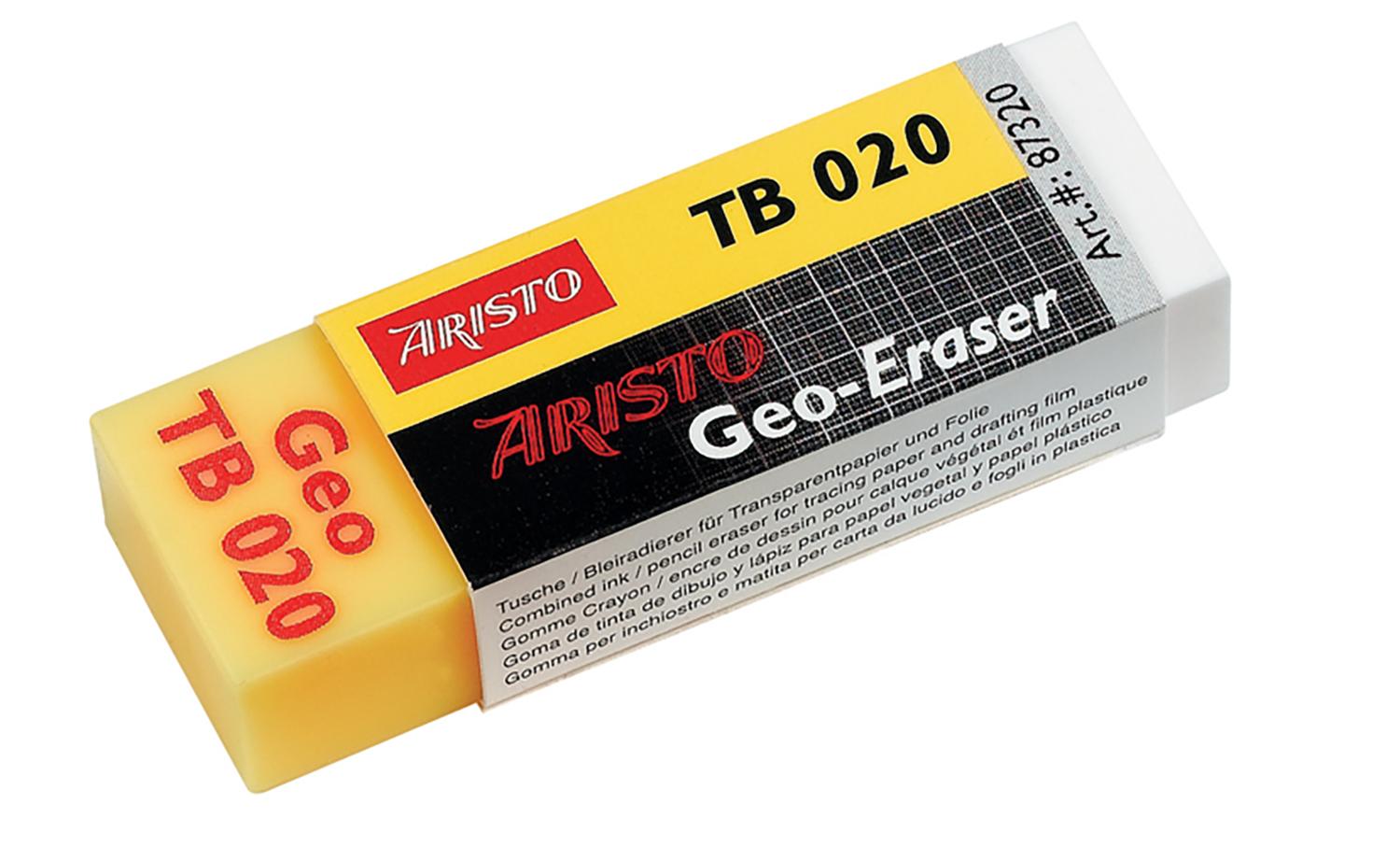 GEO-87320