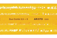 GEO-5305