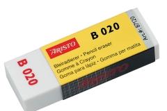 GEO-87120