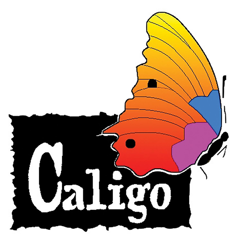 Caligo-Logo