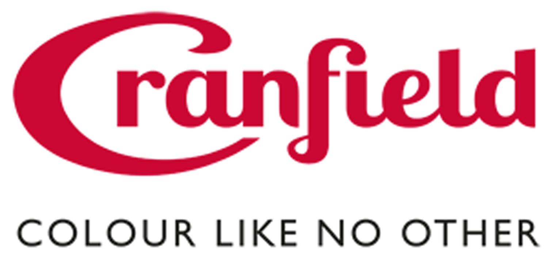 Cranfield_Logo-2