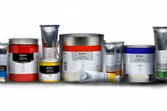 Cranfield-Paint-Range