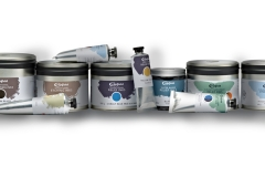 Cranfield-Printmaking-Inks-Range