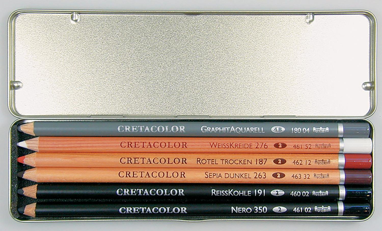CR-400-06-OPEN
