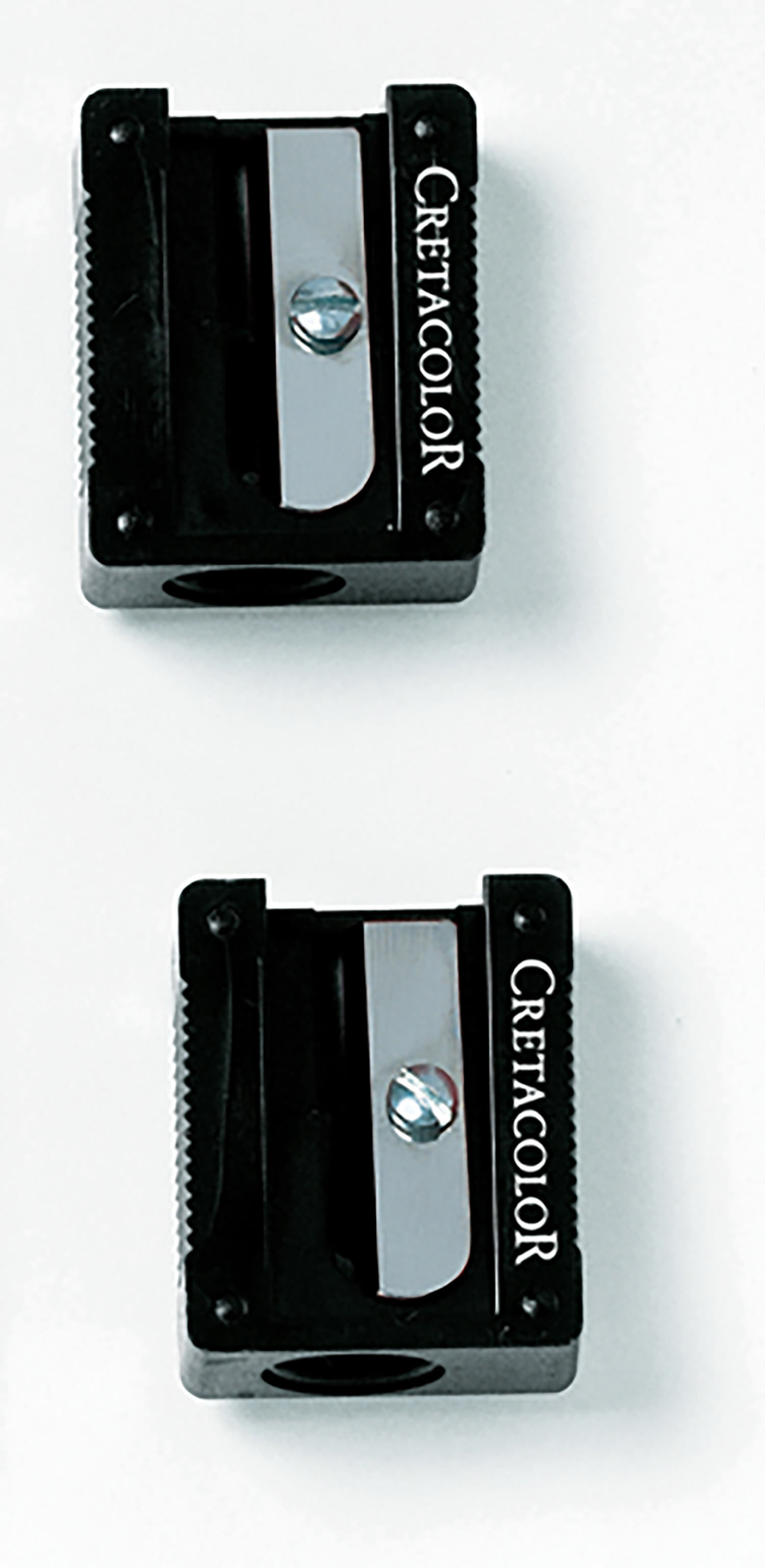CR-430-10