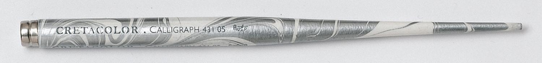 CR-431-05