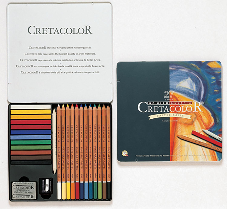 CR-470-20-Open