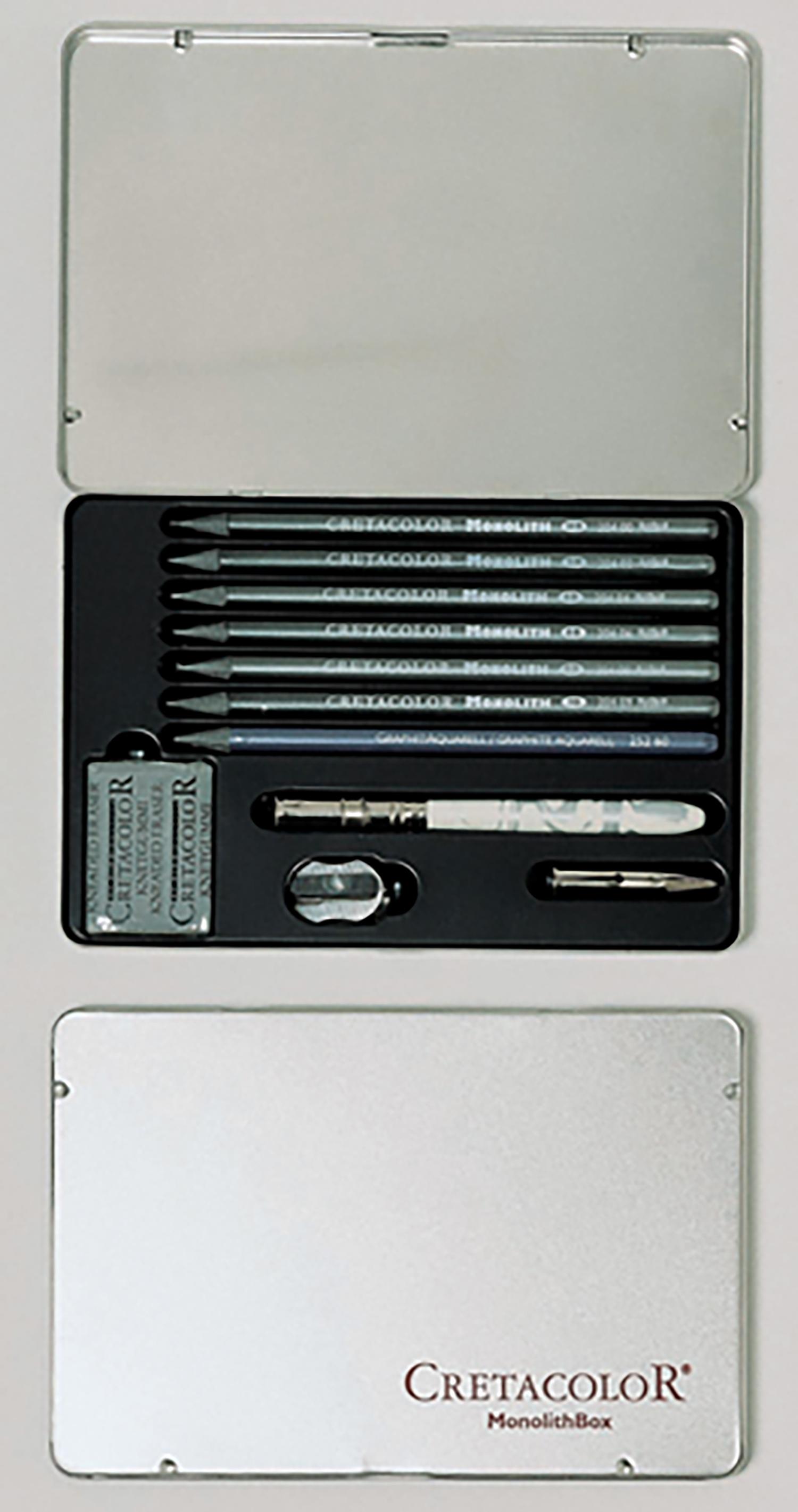 Cr-204-30