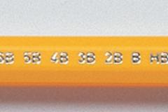 CR-210-02