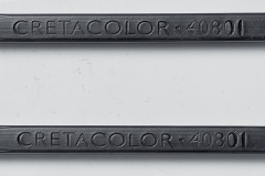 CR-408-01