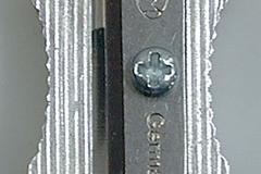 CR-430-24