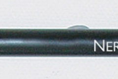 CR-461-01