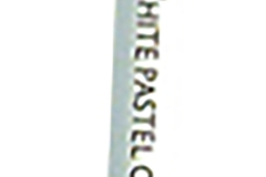 CR-461-61
