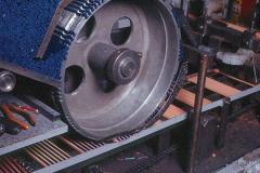 Machine-1