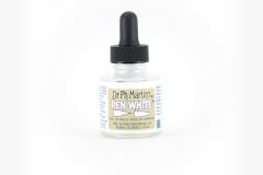 Pen-White