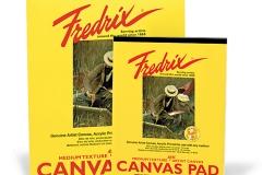 Fredrix-Canvas-Pads