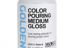 3501_5_Color_Pouring_Medium_Gloss