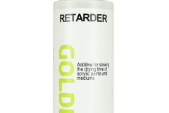 Medium 237ml Retarder