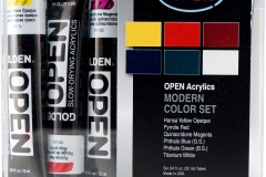 Open Set 0044