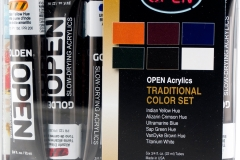 Open Set 0045