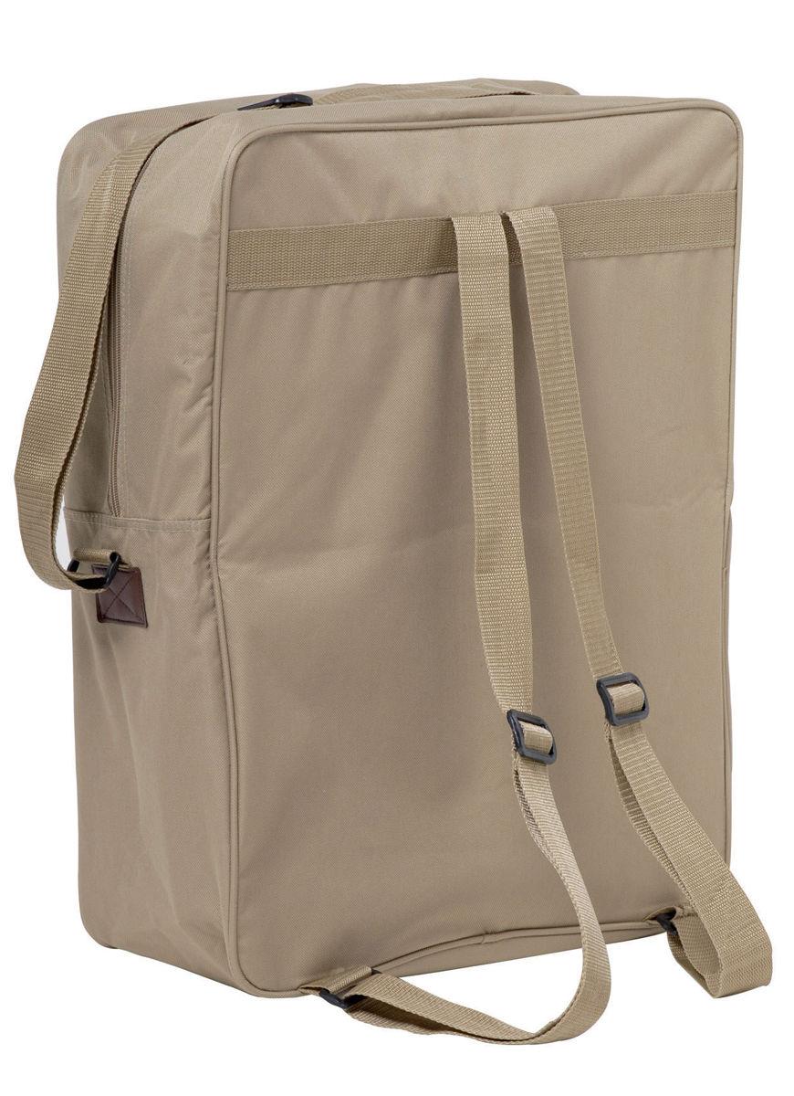 JB45-sac-arriere