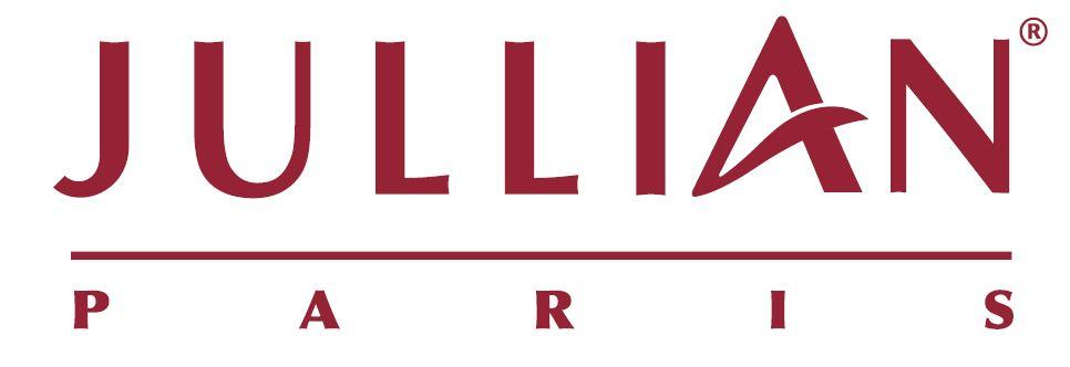 JULLIAN-LOGO-Large