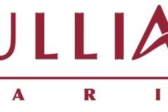 JULLIAN-LOGO-Large