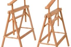 Wooden-Trestles-Heritage