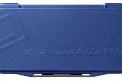 MWP-3018_Blue
