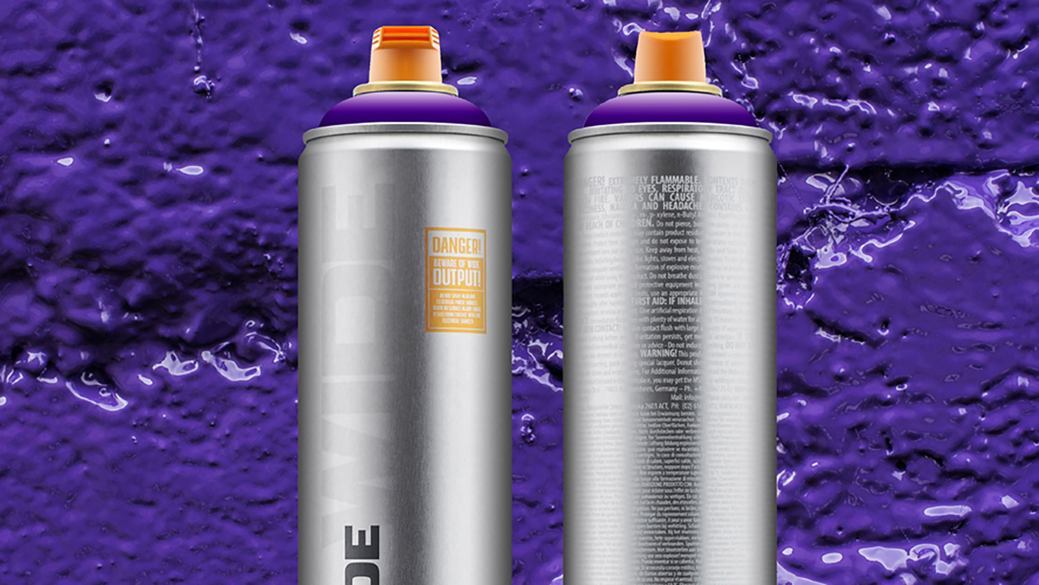 MO-ULTRA_WIDE_750ML-ROYAL_PURPLE teaser