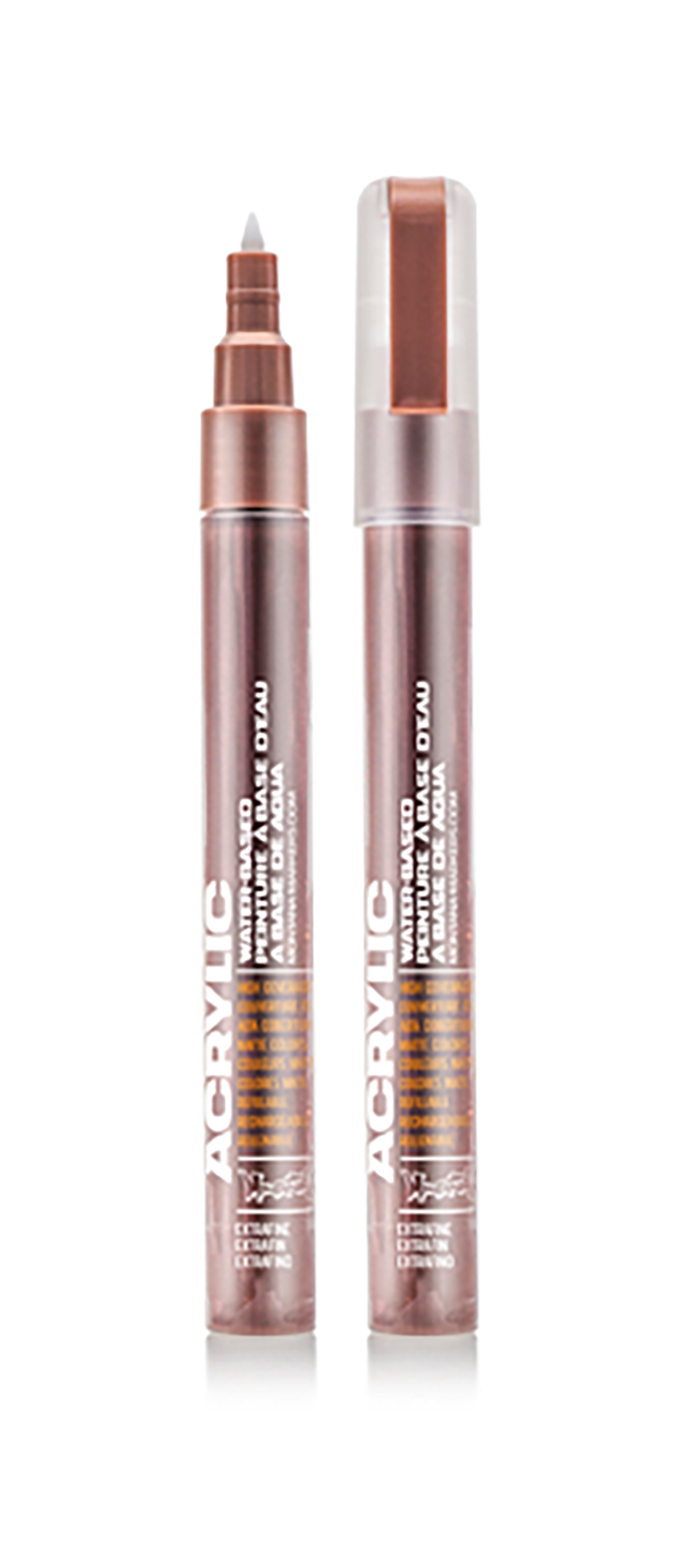 MONTANA-ACRYLIC-MARKER-0.7MM-MARKER_M_COPPER_MATT