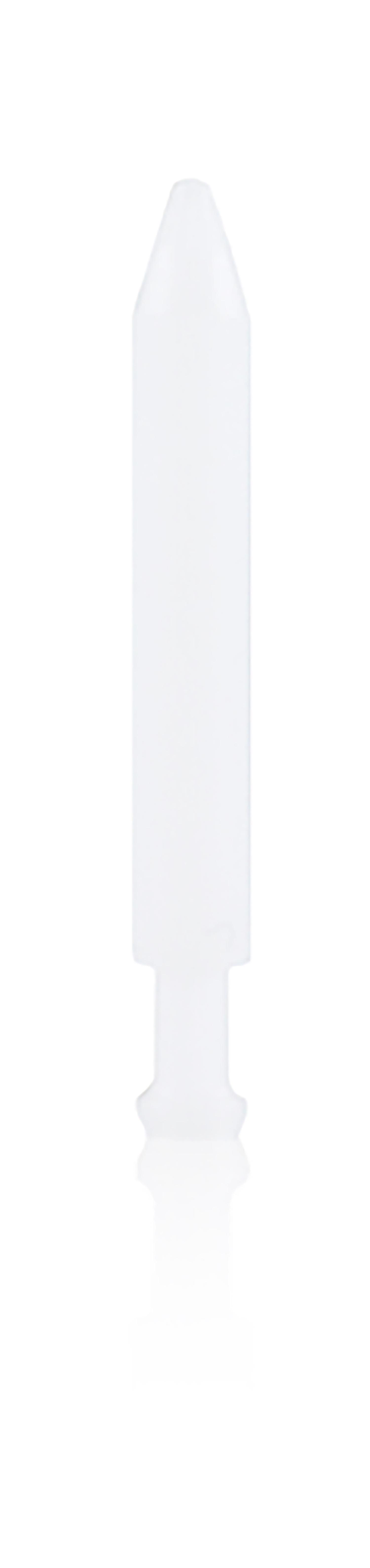 MONTANA-ACRYLIC-MARKER-TIP-0.7mm
