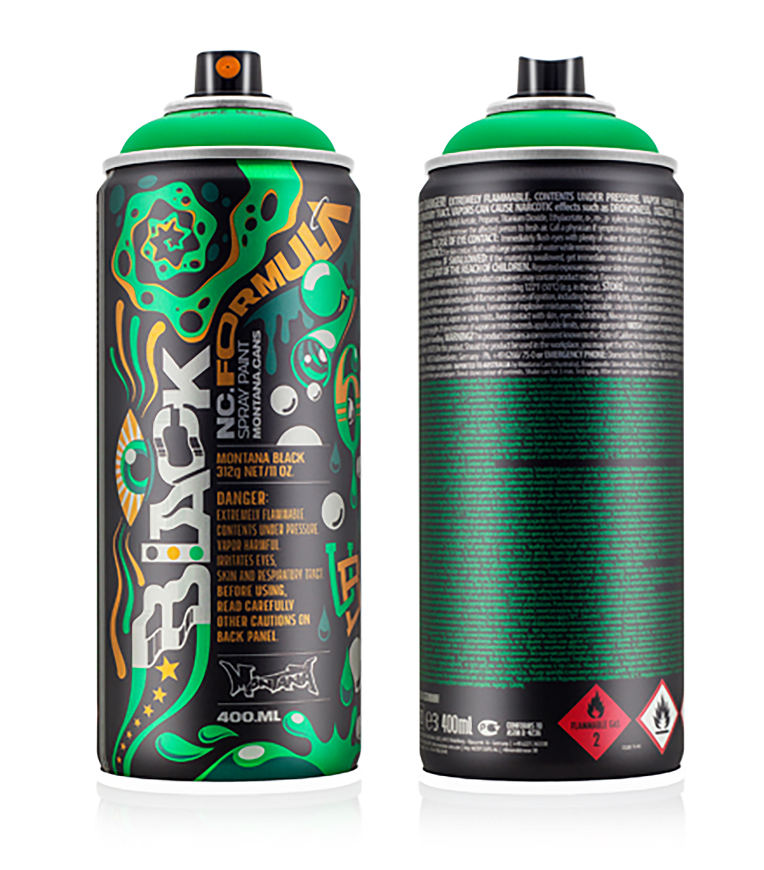 MONTANA-BLACK-ARTIST-SPRAY-400ML-FORM76