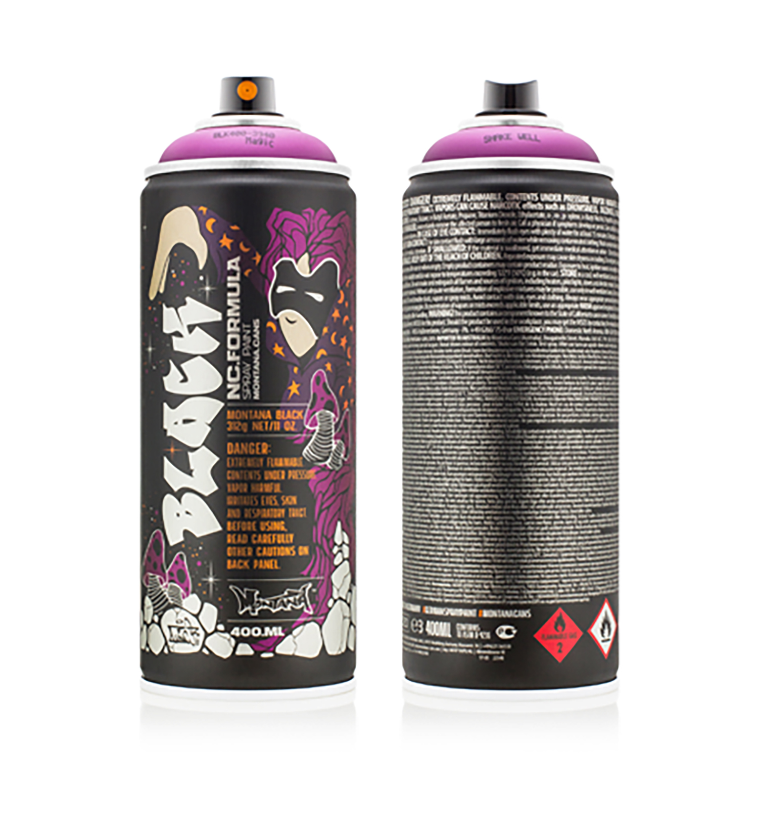 MONTANA-BLACK-ARTIST-SPRAY-400ML-FUNC