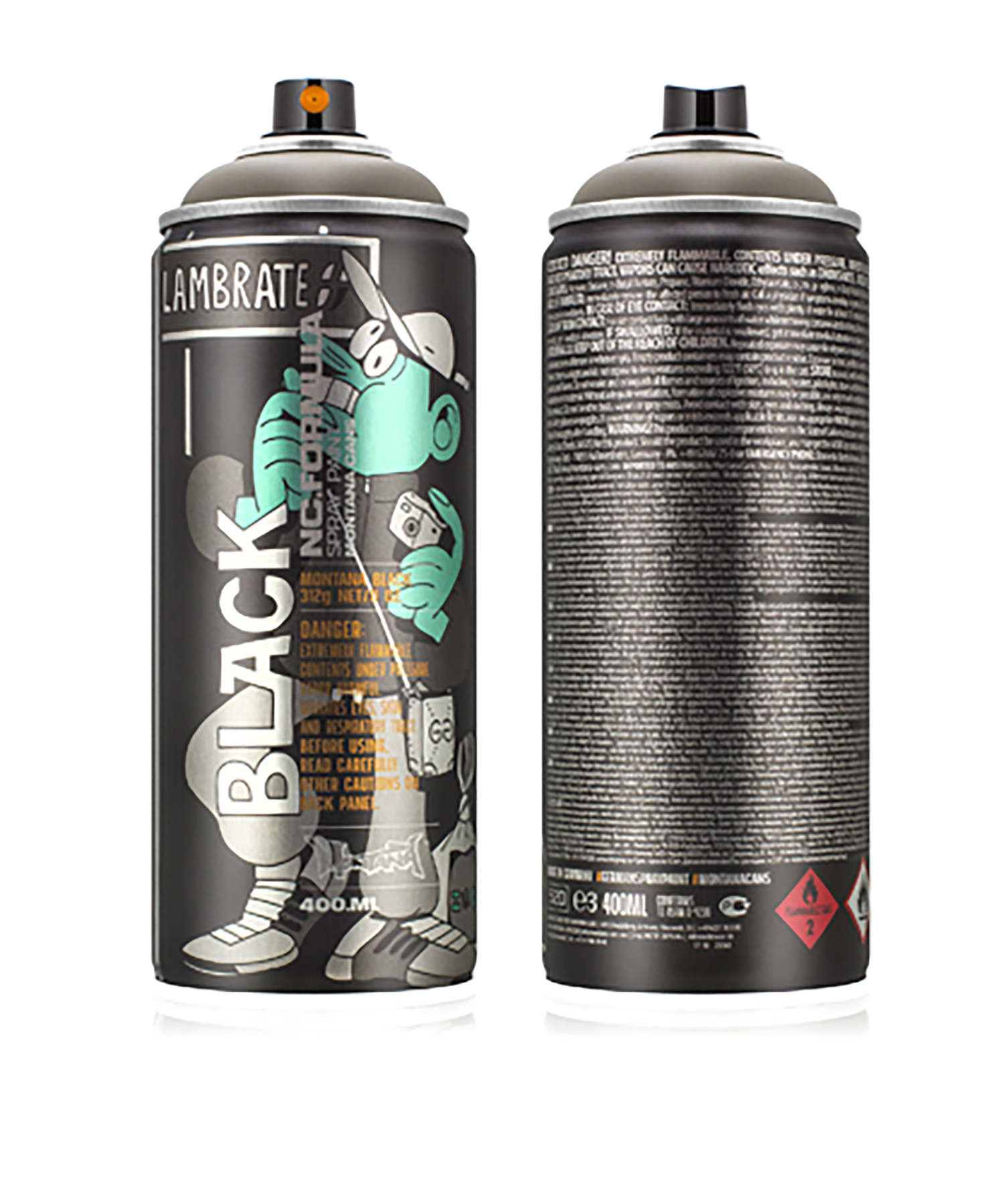 MONTANA-BLACK-ARTIST-SPRAY-400ML-LUGOSIS