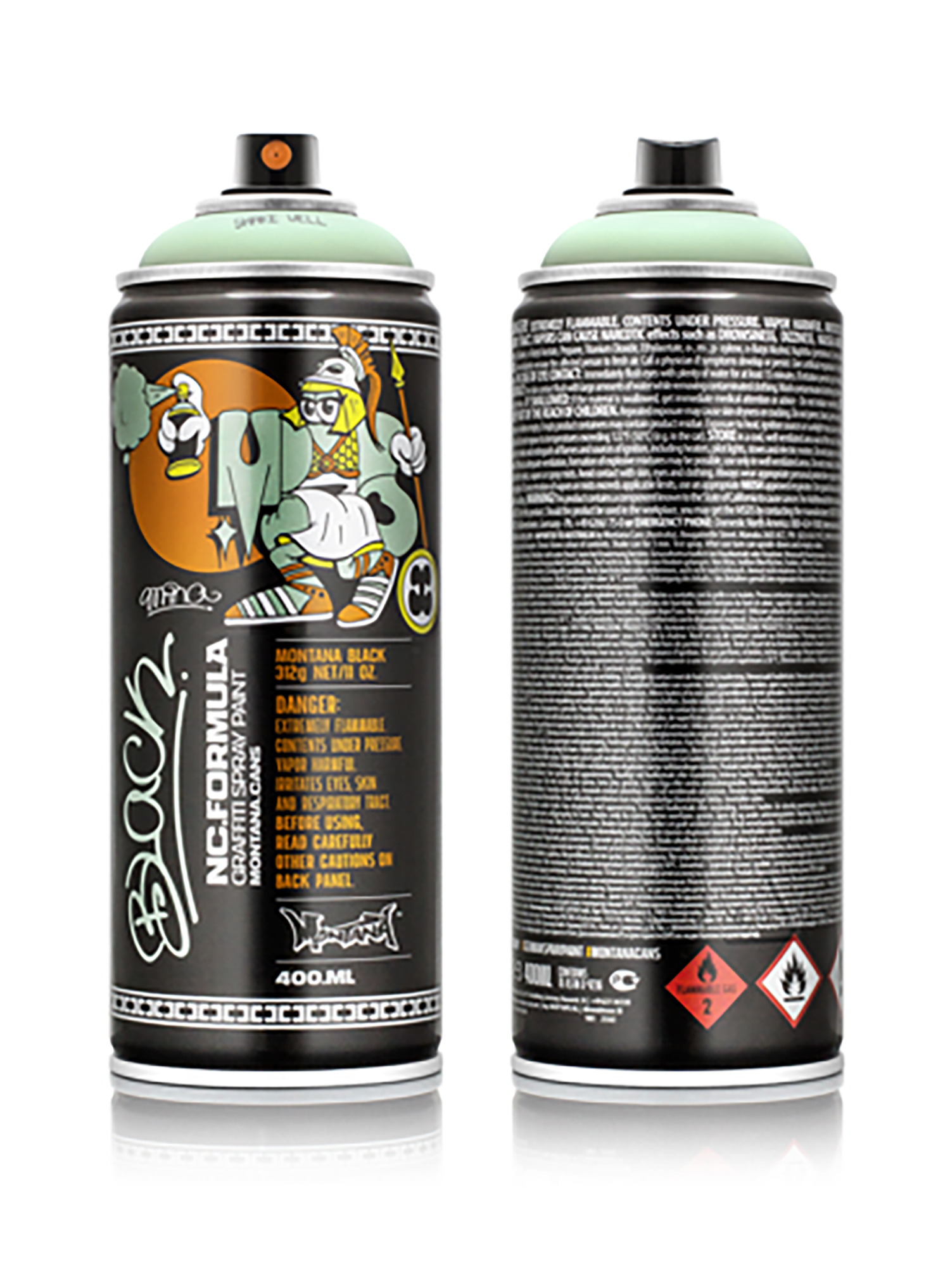 MONTANA-BLACK-ARTIST-SPRAY-400ML-MINA