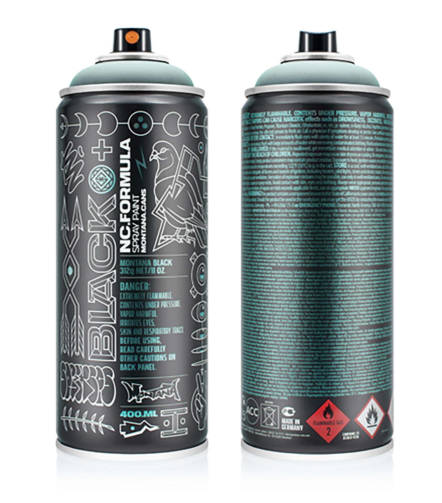 MONTANA-BLACK-ARTIST-SPRAY-400ML-SOBEKCIS