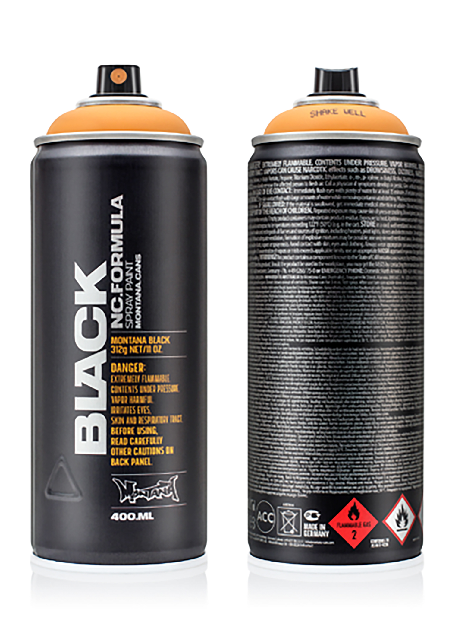 MONTANA-BLACK-SPRAY-400ML