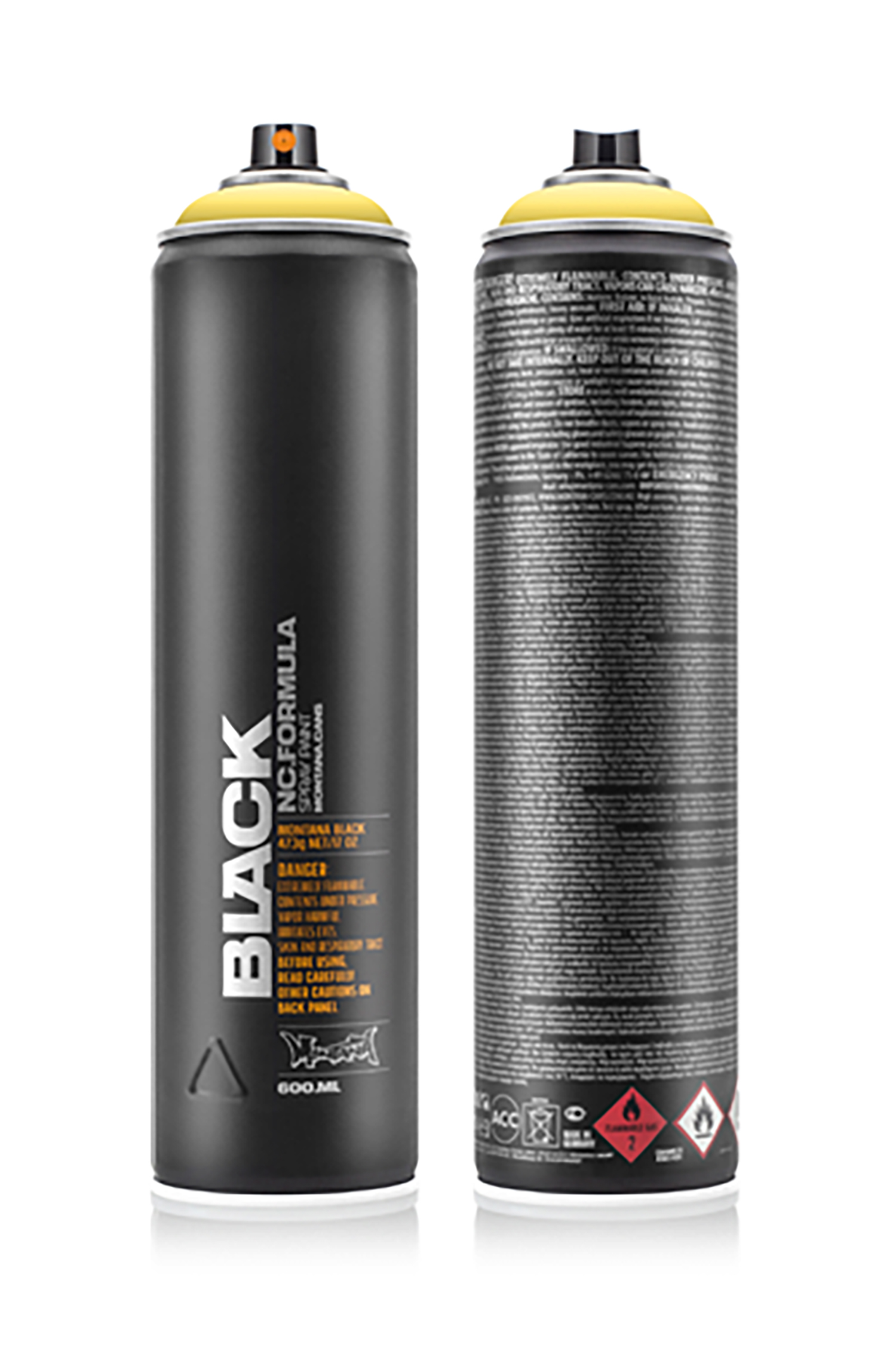 MONTANA-BLACK-SPRAY-600ML-BLK1010