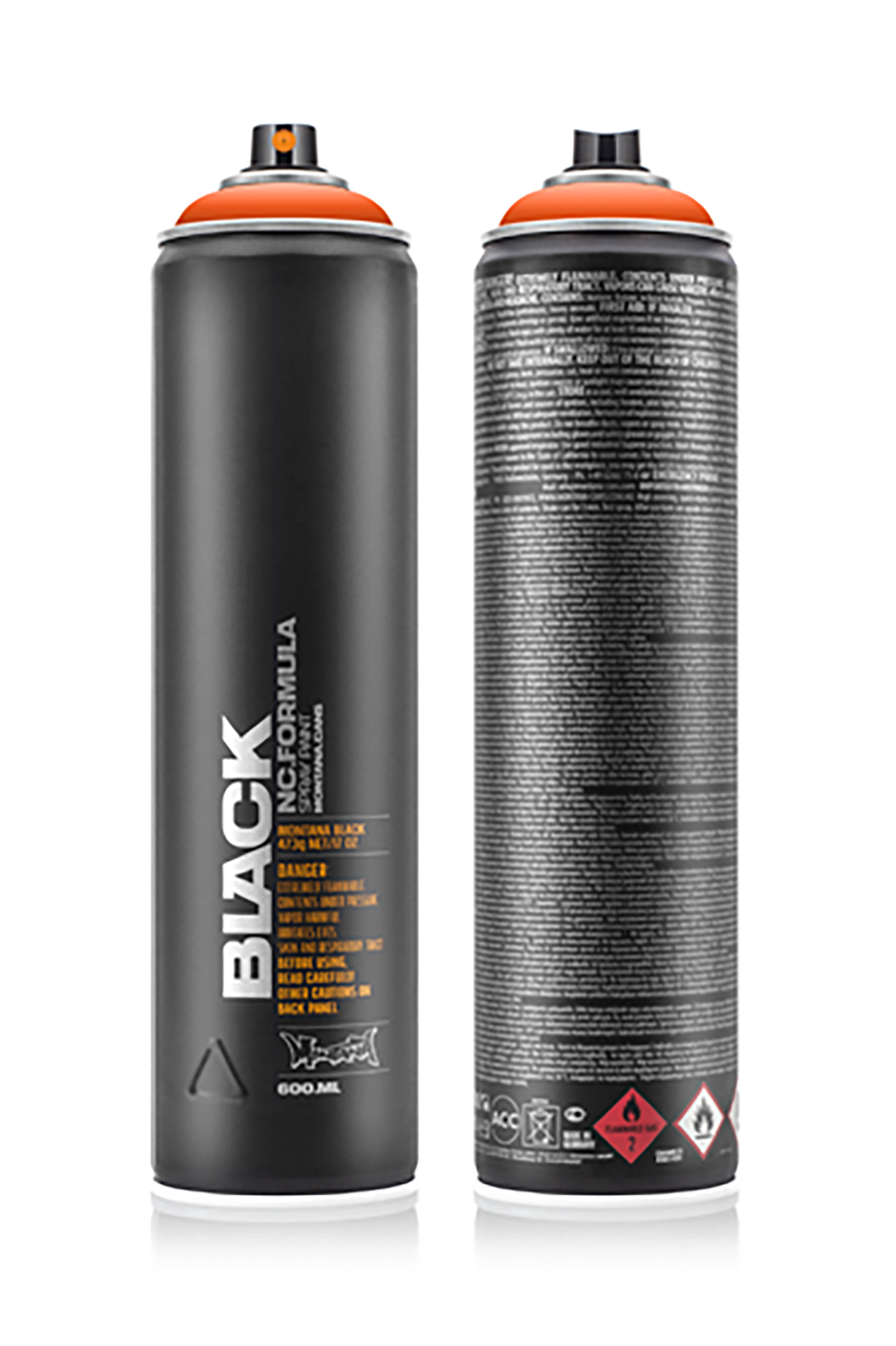 MONTANA-BLACK-SPRAY-600ML-BLK2085