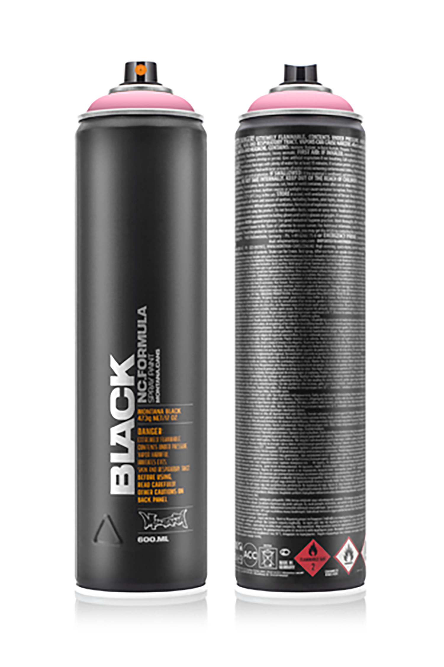 MONTANA-BLACK-SPRAY-600ML-BLK3120