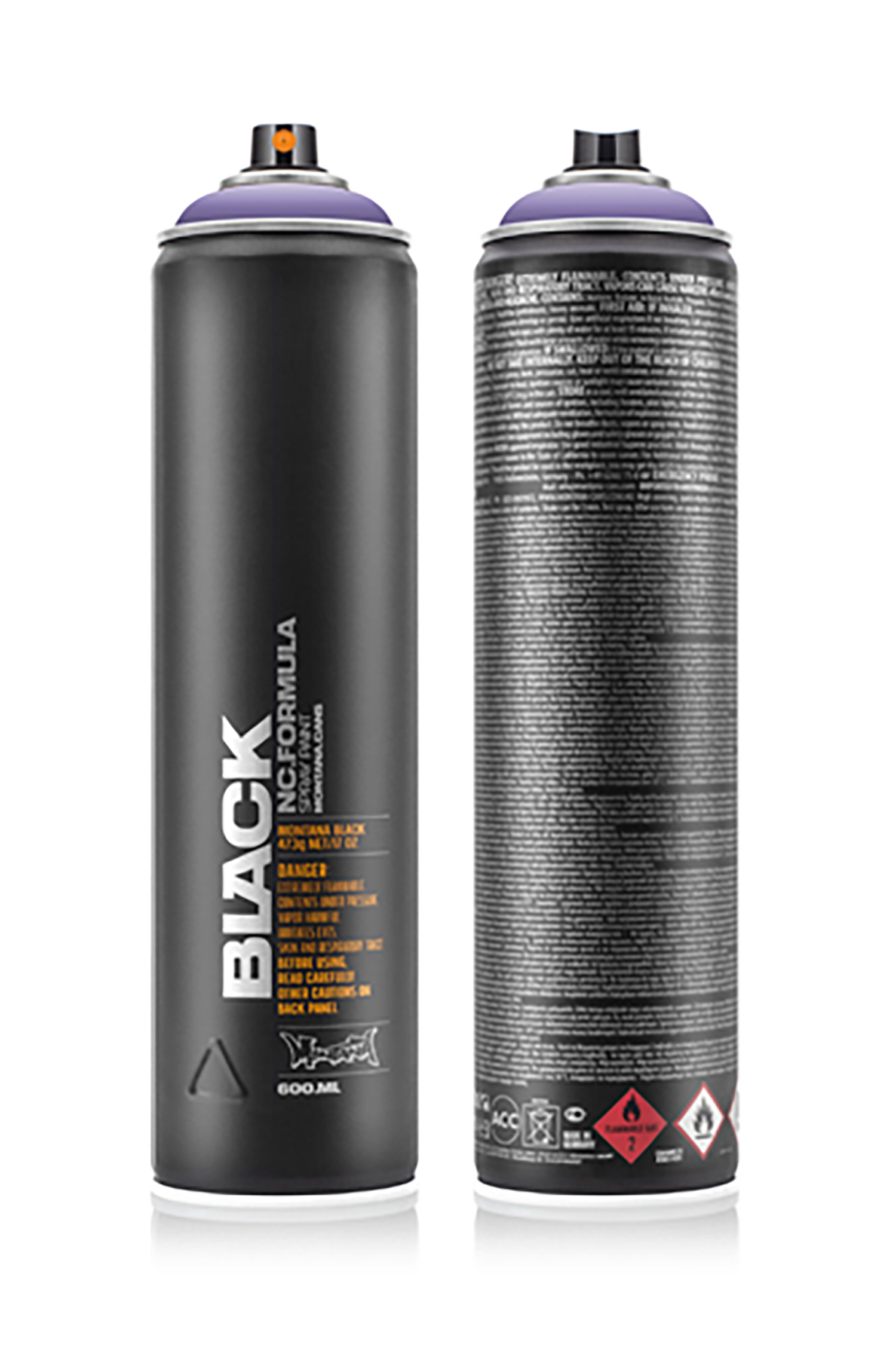 MONTANA-BLACK-SPRAY-600ML-BLK4155