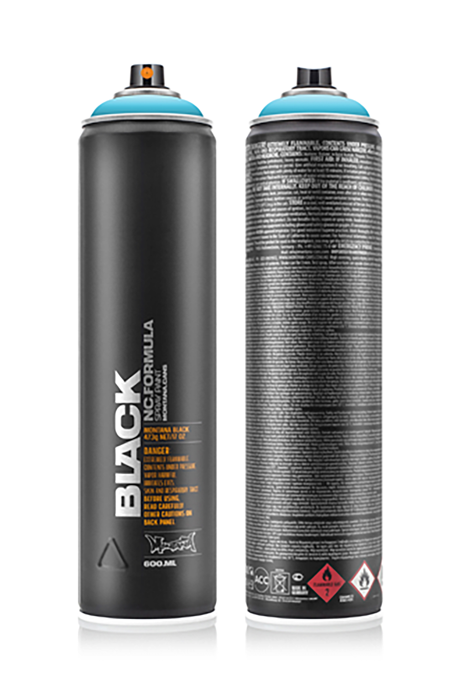 MONTANA-BLACK-SPRAY-600ML-BLK5020