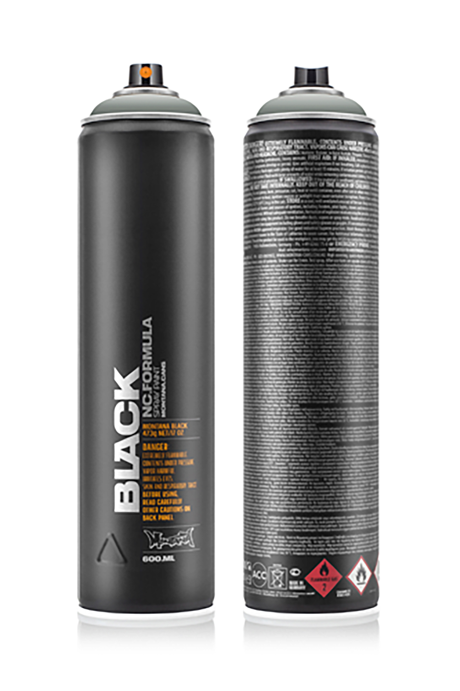 MONTANA-BLACK-SPRAY-600ML-BLK7050
